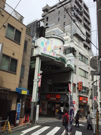 ooyama12