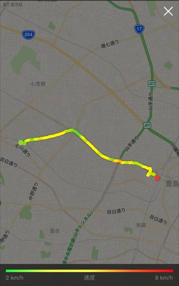ekoda_ikebukuro_22