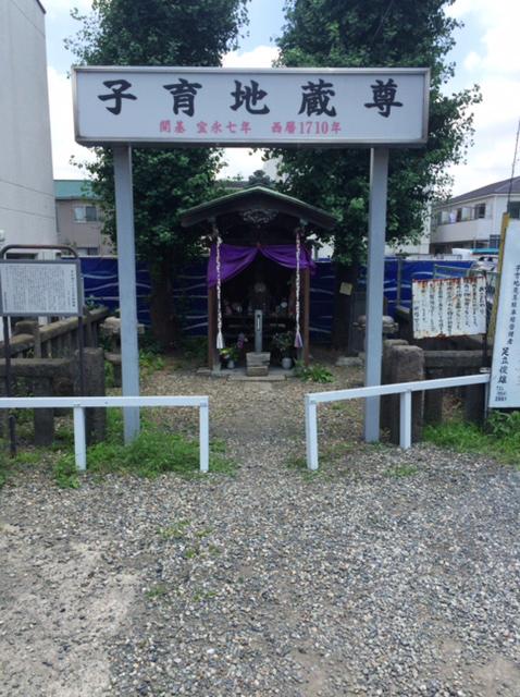 tokiwa14