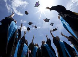 graduation grupa