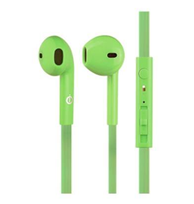 Nomi-NHS-131-green-min