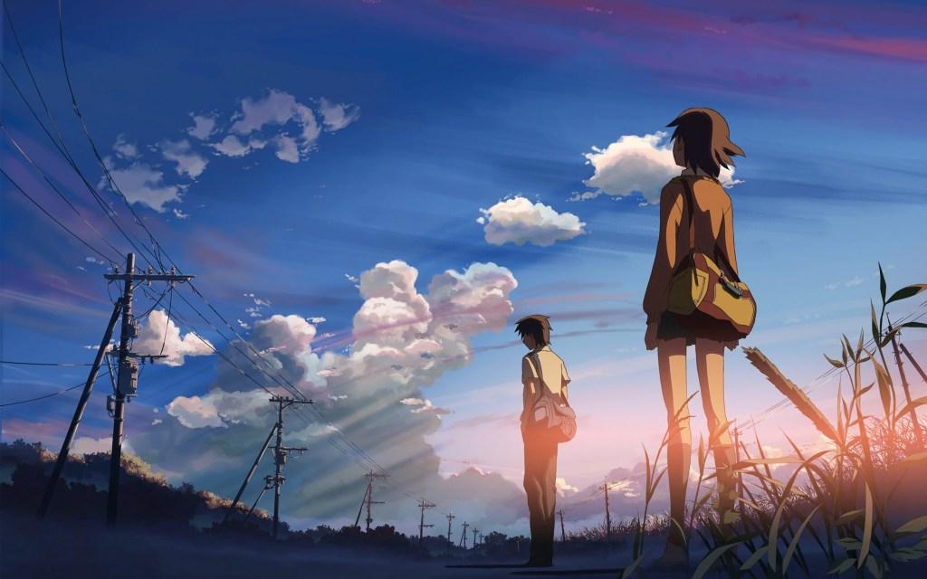 34_japonia_anime_3a