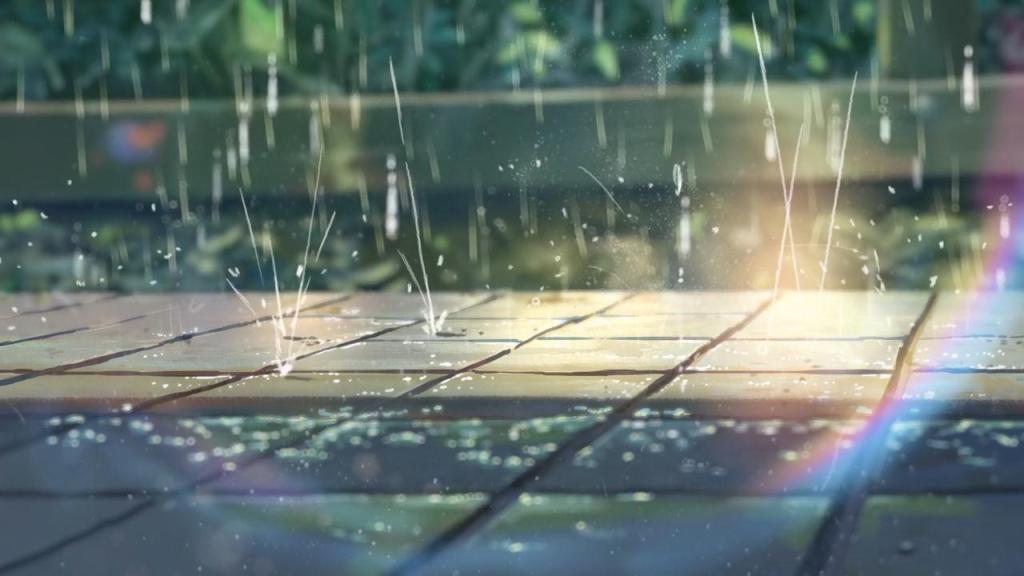 34_japonia_anime_4a