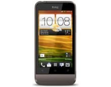 SAME DAY HTC repair east kilbride