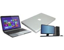 SAME DAY laptop PC Computer repair east kilbride