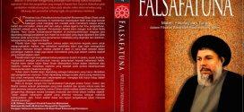 Buku Falsafatuna Dibedah di UIN Makassar