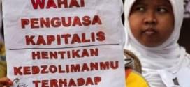 Perempuan dalam Bingkai Pergerakan Sosial: Upaya Melawan Imperialisme Modern