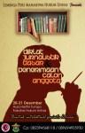 pamflet-DJD-PCA