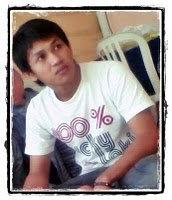 Nasril, S.H.
