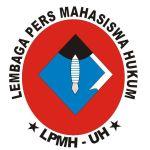 Logo-LPMH-Baru-1