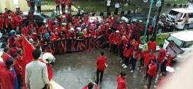 Pernyataan Sikap Kema FH-UH Terhadap Setya Novanto