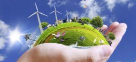 Analisis Pengelolaan Sumber Daya Alam Berdasarkan Pendekatan Lingkungan, Hukum, Ekonomi dan Kesehatan