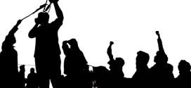 Konsolidasi Gagasan Sebagai Solusi Menciptakan Gerakan Kolektif Kemahasiswaan yang Bekesinambungan