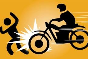 Perspektif Lain dalam Memandang Kecelakaan Lalu Lintas