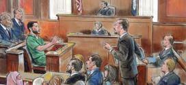 Penerapan Asas Sidang Terbuka untuk Umum pada Hukum Acara Peradilan Pajak