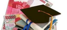 Catatan  Kecil Pendidikan di Universitas Hasanuddin