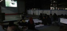 LPMH-UH Bahas Masyarakat Adat  di Layar Solidaritas