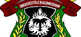 Unhas Akan Terima 1.680 Mahasiswa Program Sit in Untad