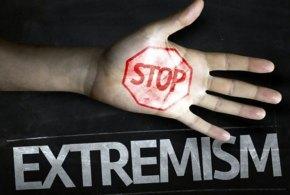 Ekstrimisme Agama Menikung Jalan Toleransi