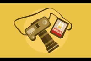 Ketika Jurnalis Dibungkam, Maka Sastra Harus Bicara