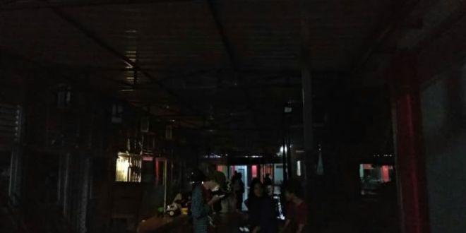 Wakil Dekan Rencana Izinkan Lema FH-UH Beraktivitas Malam