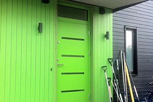 Ekstrands-dörrar_ratio-grön-utv