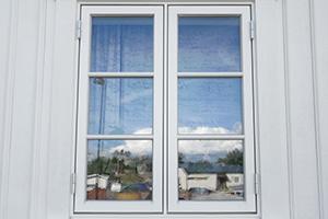 Sverige-fönster-utv