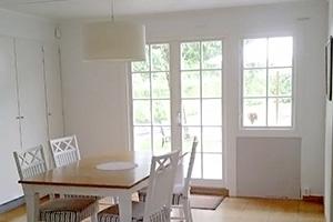 ekstrands-fönsterdörr-och-fönster-med-spröjs-utv