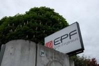 l'EPF