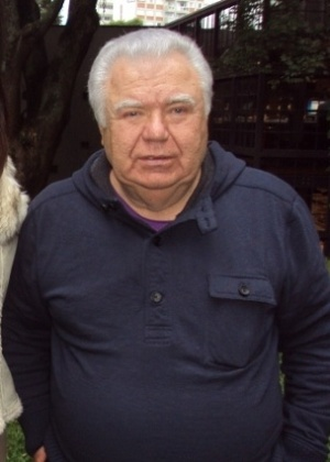 Jaime Lerner autorizou pagamento de indenização no fim de seu mandato como governador do Paraná