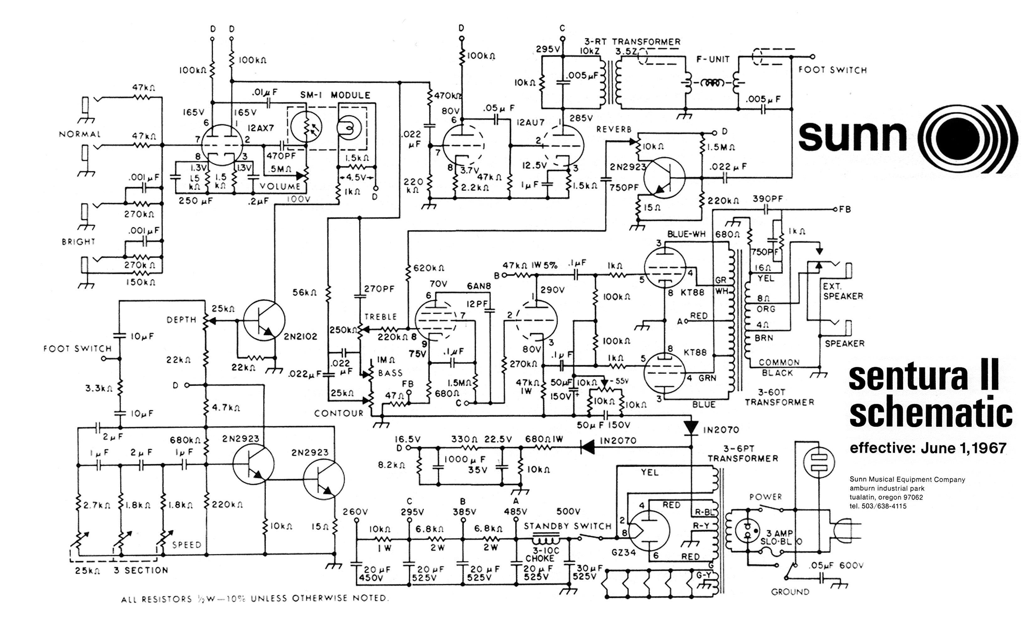 2000 cadillac deville ecm fuse box location free download wiring