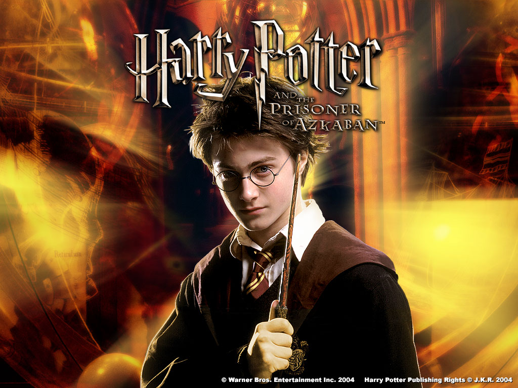 Ajith 3d Wallpaper Horry Potter New Wallpapers Collections 2011 Google