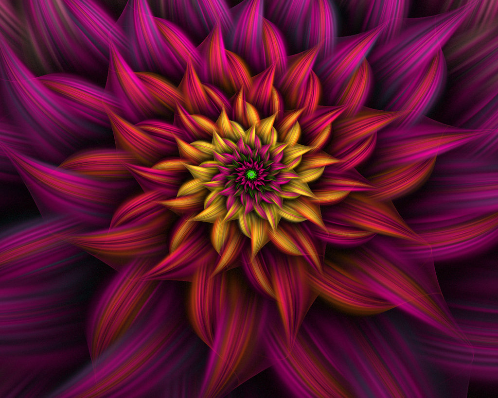 Magic 3d Wallpapers Free Download Download Free Magic Of Light Wallpapers Google Adsense A