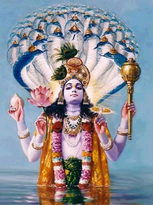 Lord Vishnu 3d Wallpapers Download Lord Vishnu Bahavan Wallpapers Google Adsense A