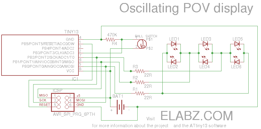 home depot wire diagram hooking up s