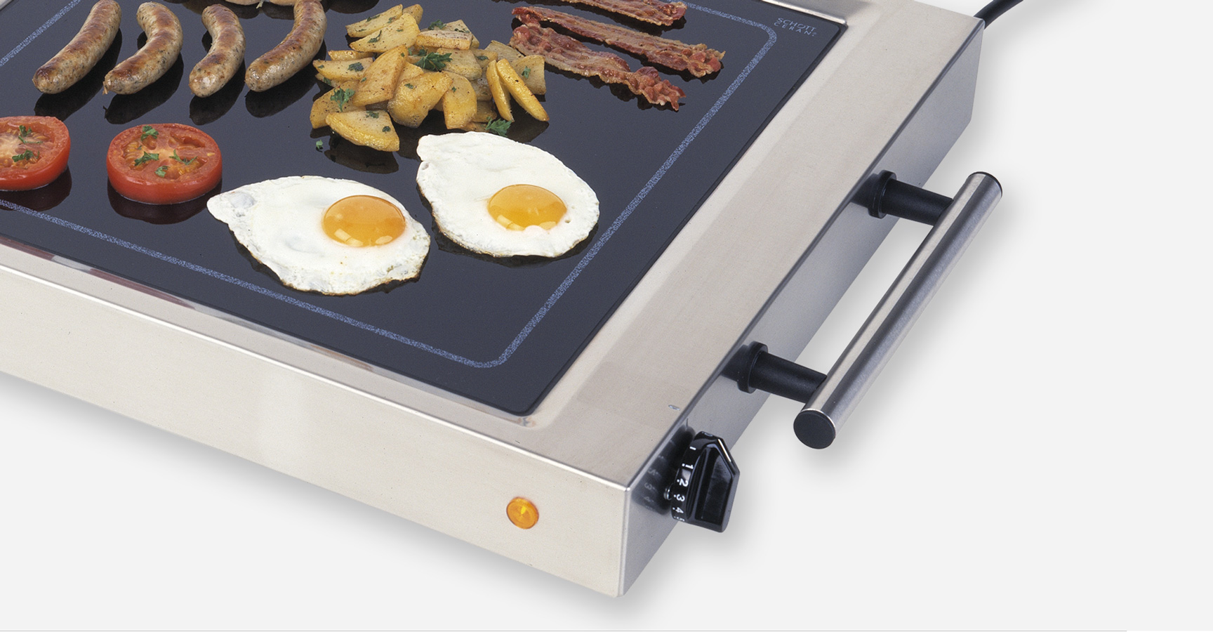 The Best Electric Grill For Indoor Outdoor Lemax Grill - Lemax Grill
