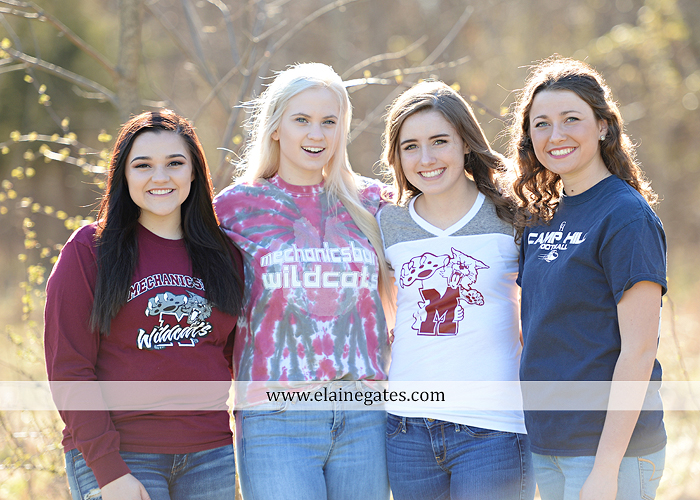 camp hill high school « Elaine Gates Photography - seniors high school