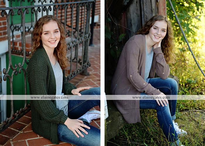 photo cv senior