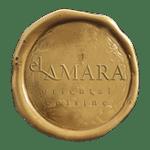 Orientalische Speisen in Frankfurt nur bei ElAmara