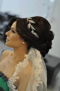 Wedding Hairstyles For Long Hair | Wedding Destination ...
