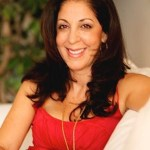 Career Profile: Lisa Ronis, Lisa Ronis Matchmaking