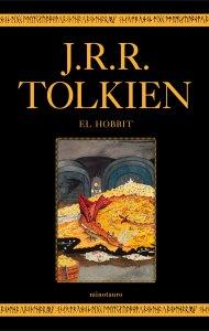 El Hobbit (edicion de lujo)