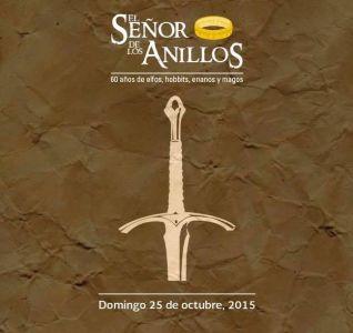 STMexico-ESDLA60 - copia