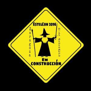 EstelCon 2016