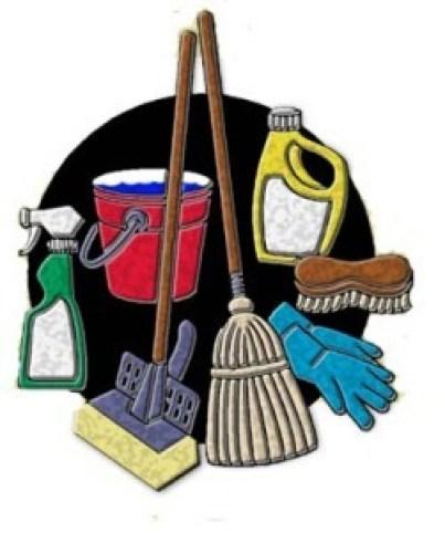 شركة,نظافة,عامة,بالاحساء