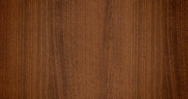 Brown Color Hd Wallpaper 004 Wood Melamine Subttle Pattern Background Pat 171 El