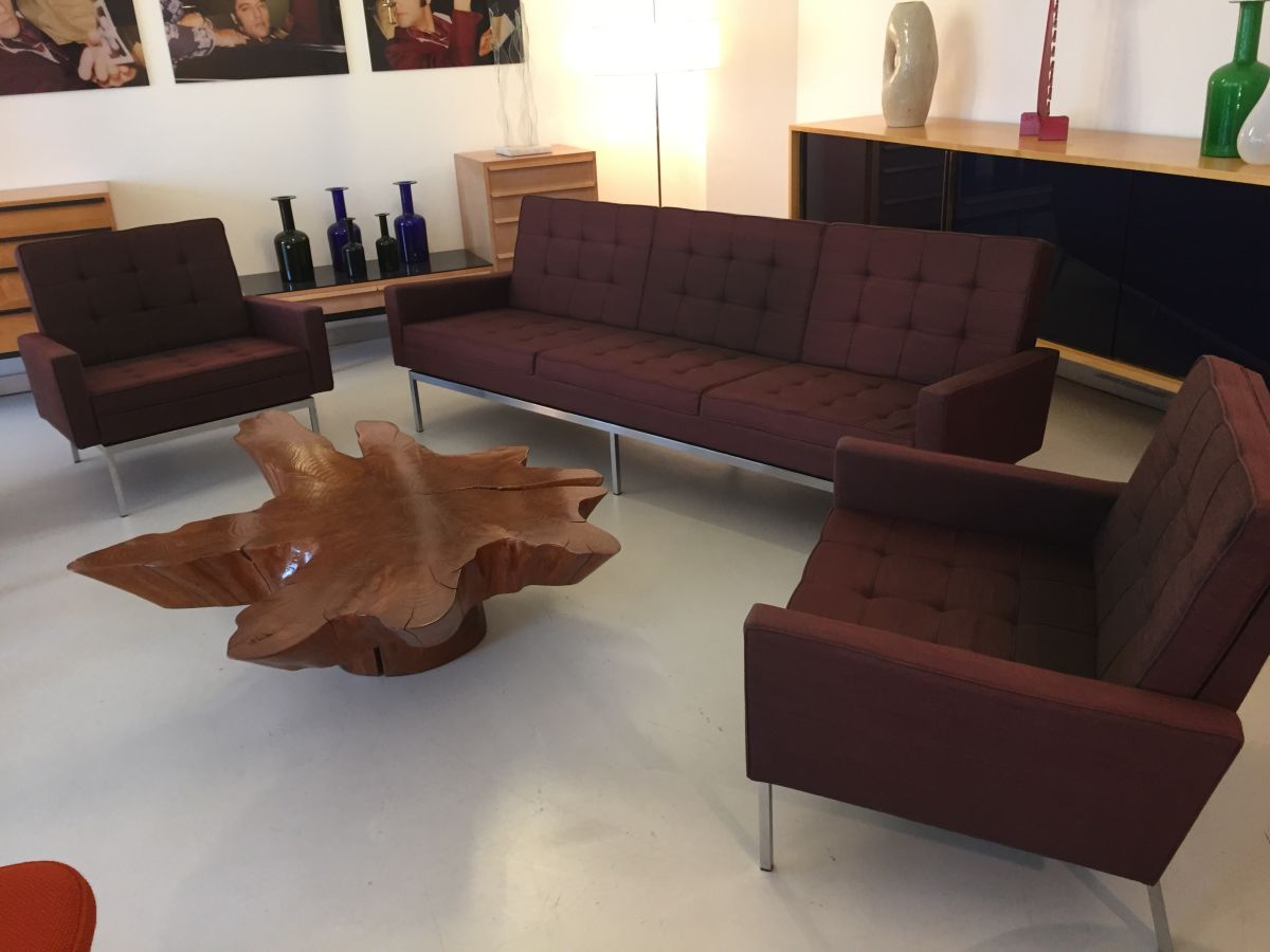 Design Attack Sessel Sofas Sessel