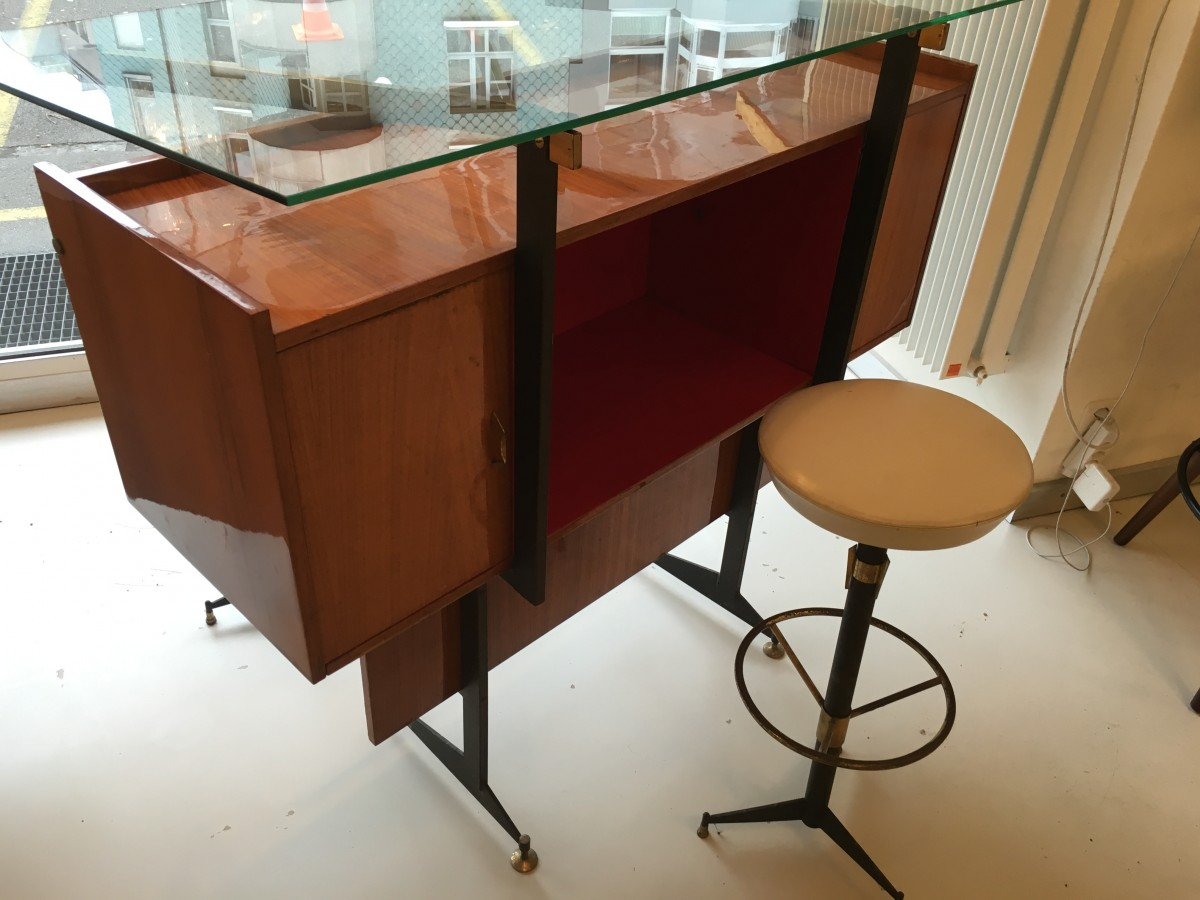 elastique vintage mobel furniture zurich schweiz