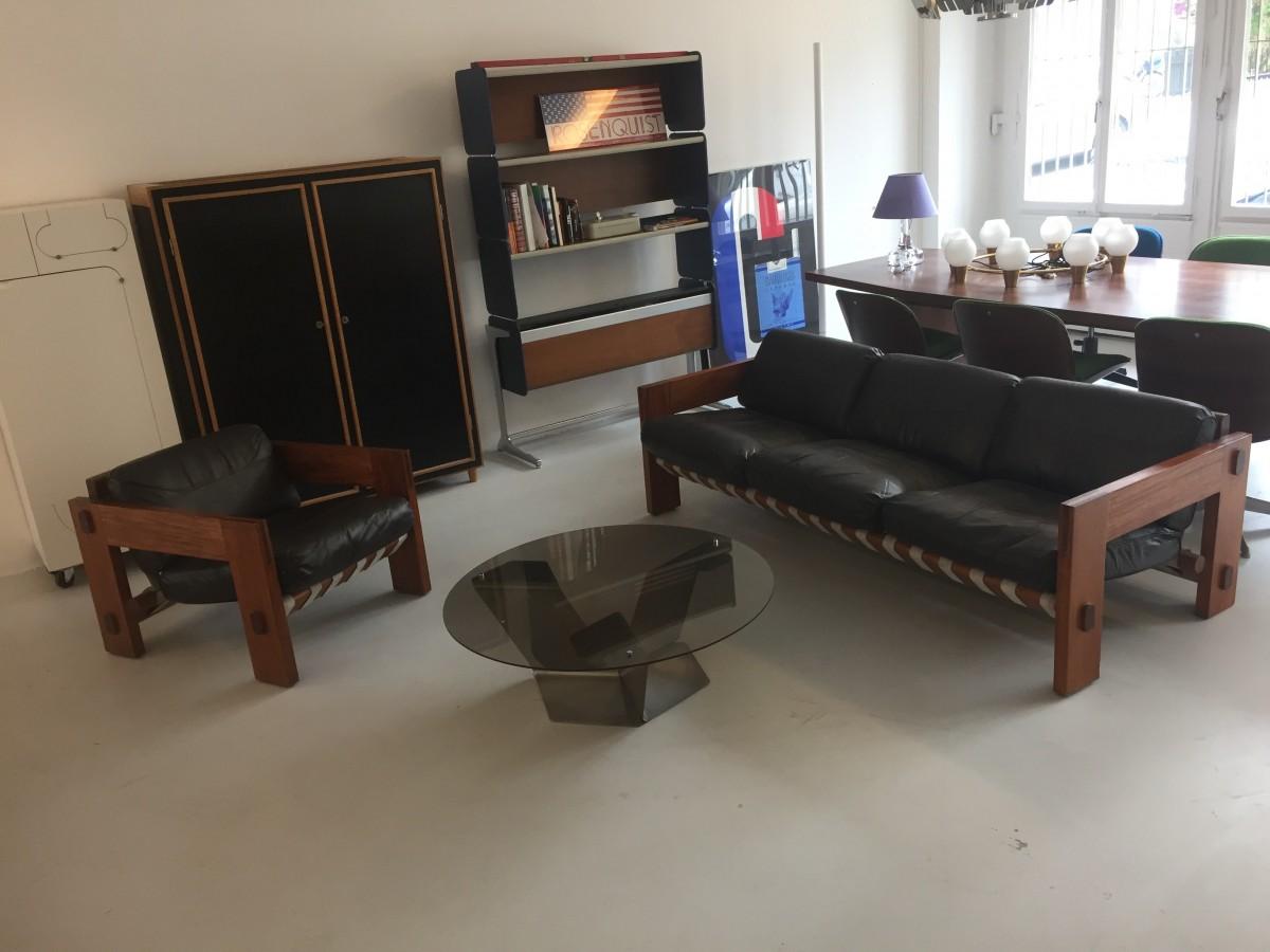 Möbel Schweiz Minimum Möbel Outlet Möbelde