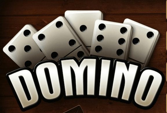 Tips N Trick Bermain Domino Qiu Qiu